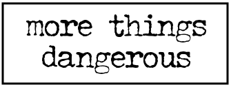 sidebar box