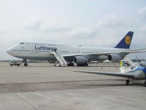 ThingsDangerous Travel Blog Flying Taxonomy Boeing Jumbo
