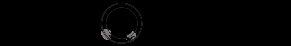 Things Dangerous Retina Logo